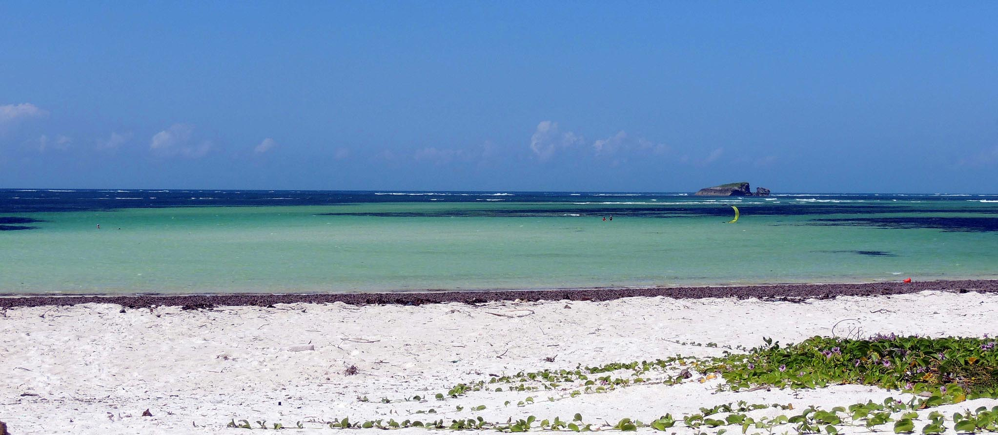 Tribe Watersports - Watamu Kenya - Kitesurfing - Wakeboarding - Stand Up Paddleboarding - About the location - location pic copy1