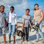 Tribe Guide to Watamu