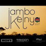 Tribe Watersports - Watamu Kenya - Kitesurfing - Wakeboarding - Stand Up Paddleboarding - Jambo Kenya: A Takoon Family Story - jambo kenya