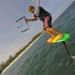 """Tribe Watersports - Watamu Kenya - Kitesurfing - Wakeboarding - Stand Up Paddleboarding - Kitesurfing Holiday - Kitesurfing School - kitesurfing kenya - Kitesurfing School Kenya - Watamu Kitesurfing - Hydrofoil Kitesurfing """"Kite Foiling"""" in Watamu Kenya - G0070690 1488981349042 high 01"""
