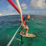 """Tribe Watersports - Watamu Kenya - Kitesurfing - Wakeboarding - Stand Up Paddleboarding - Kitesurfing Holiday - Kitesurfing School - kitesurfing kenya - Kitesurfing School Kenya - Watamu Kitesurfing - Hydrofoil Kitesurfing """"Kite Foiling"""" in Watamu Kenya - G0591777 1467010143347 high 02"""