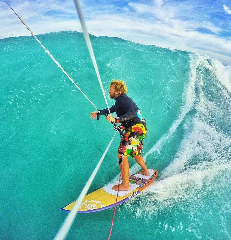 Tribe Watersports - Watamu Kenya - Kitesurfing - Wakeboarding - Stand Up Paddleboarding - Kitesurfing - malindi 1