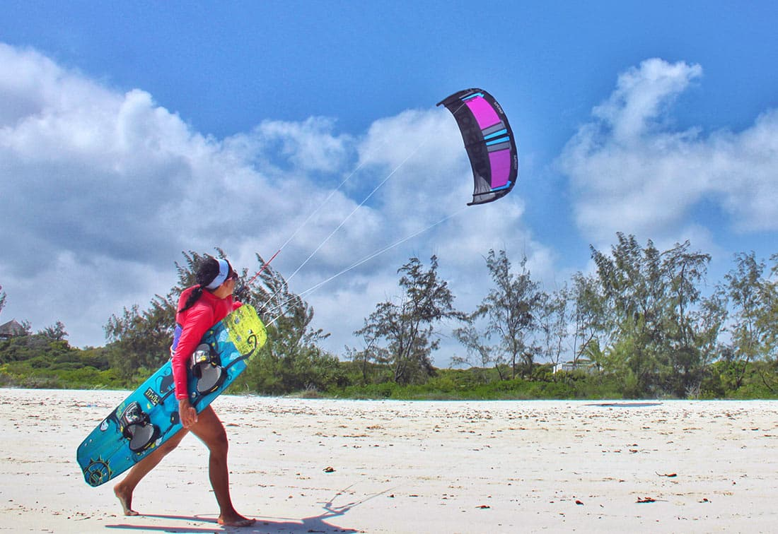 Tribe Watersports - Watamu Kenya - Kitesurfing - Wakeboarding - Stand Up Paddleboarding - Kitesurfing Holiday - Kitesurfing School - kitesurfing kenya - Kitesurfing School Kenya - Watamu Kitesurfing - Watamu Kitesurfing Location - tribe wind