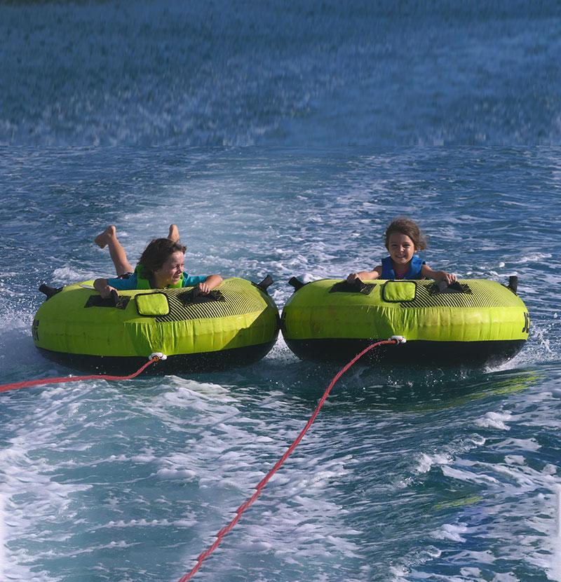 Tribe Watersports - Watamu Kenya - Kitesurfing - Wakeboarding - Stand Up Paddleboarding - Kitesurfing Holiday - Kitesurfing School - kitesurfing kenya - Kitesurfing School Kenya - Watamu Kitesurfing - Wakeboarding & Waterski Kenya - wake 1
