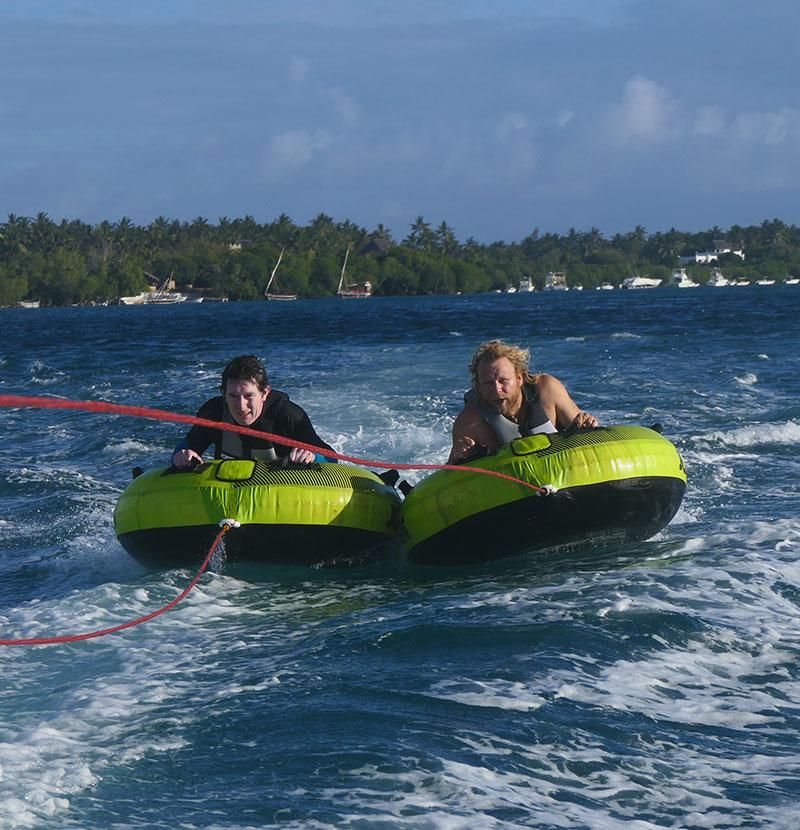 Tribe Watersports - Watamu Kenya - Kitesurfing - Wakeboarding - Stand Up Paddleboarding - Kitesurfing Holiday - Kitesurfing School - kitesurfing kenya - Kitesurfing School Kenya - Watamu Kitesurfing - Wakeboarding & Waterski Kenya - wake 3