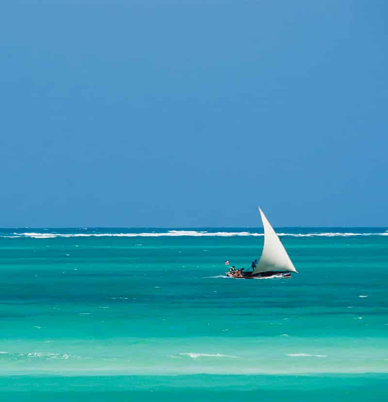 Tribe Watersports - Watamu Kenya - Kitesurfing - Wakeboarding - Stand Up Paddleboarding - Kitesurfing Holiday - Kitesurfing School - kitesurfing kenya - Kitesurfing School Kenya - Watamu Kitesurfing - Watamu Kitesurfing Location - watamu 1