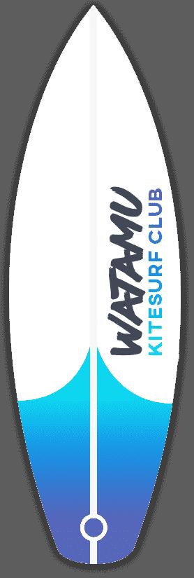 Tribe Watersports - Watamu Kenya - Kitesurfing - Wakeboarding - Stand Up Paddleboarding - Kitesurfing Holiday - Kitesurfing School - kitesurfing kenya - Kitesurfing School Kenya - Watamu Kitesurfing - Watamu Kitesurfing Club - watamu kiutesurf club 1